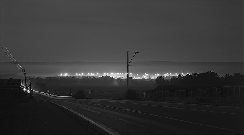 allenwood_pa_federal_prison_2011_6_.jpg