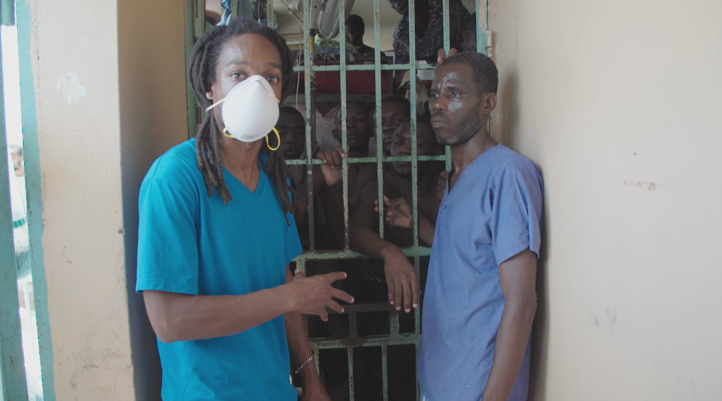 seyi_rhodes_outside_the_tuberculosis_ward.png