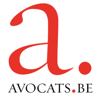 logo_avocats.be_.png