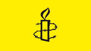 amnesty_uk_logo.png