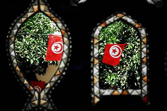tunisie.png