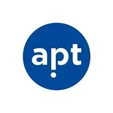 Association for the Prevention of Torture (APT)