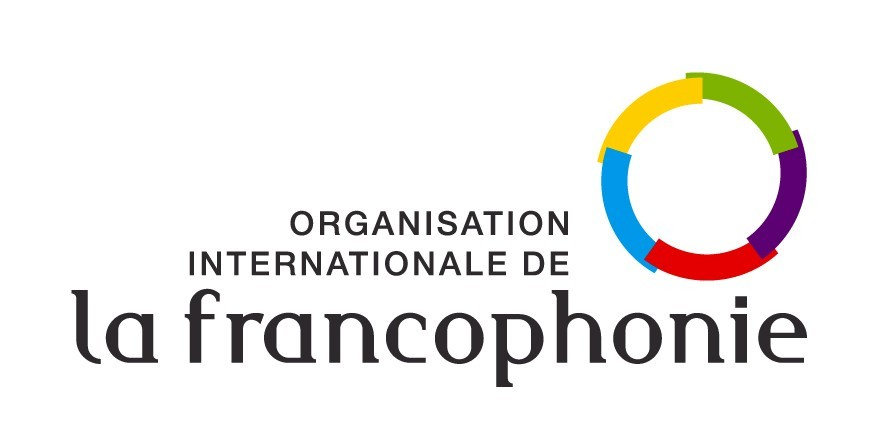 International Organization of the Francophonie (OIF)