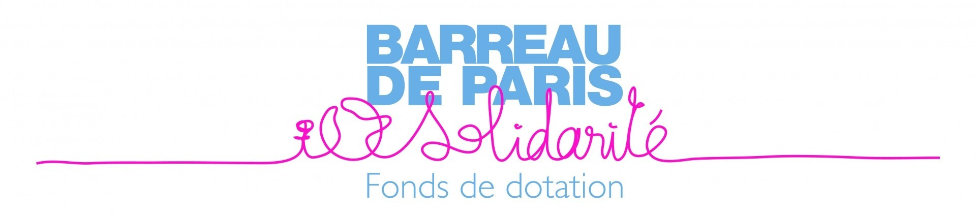 Barreau de Paris Solidarité