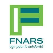 National Federation of Associations  of Assistance and Reinsertion (FNARS)