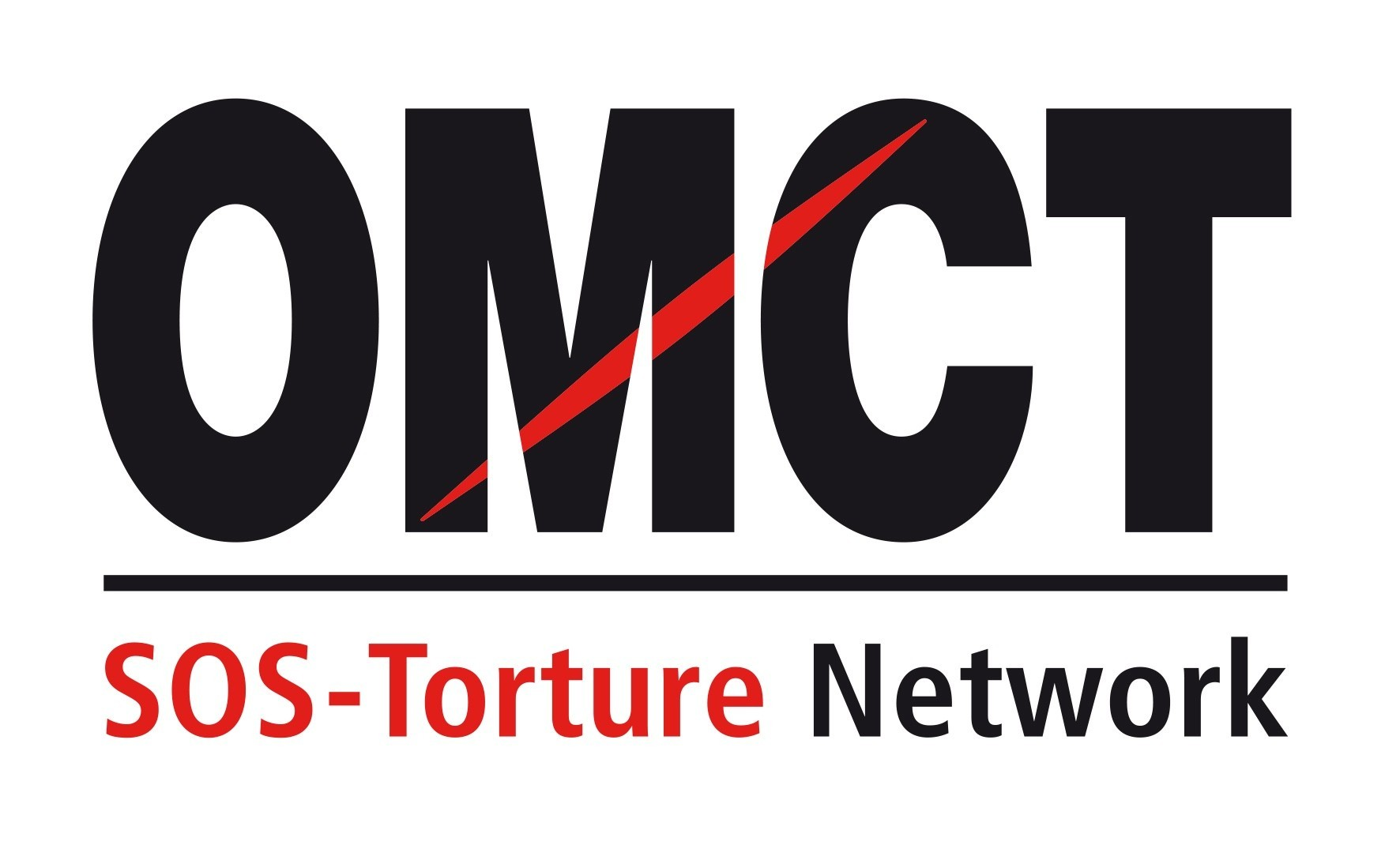 World organization against torture - SOS Torture network