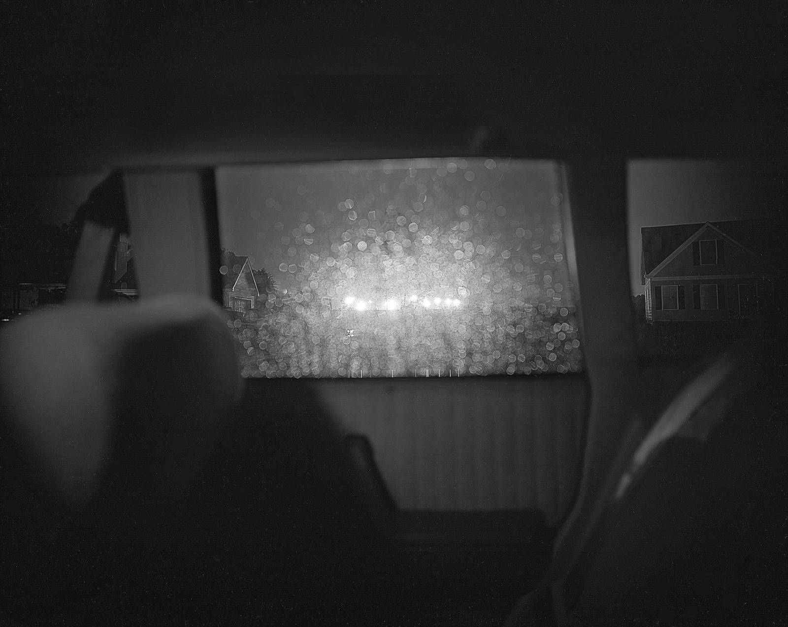delaware_death_house_storm_in_car_v2_1999_copy_copy.jpg