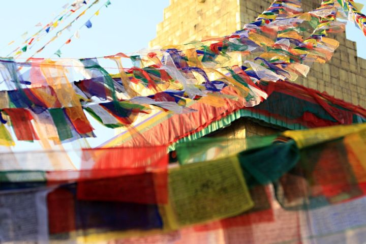 prayer_flags_buddhism_nepal_kathmandu_faith_928676.jpg
